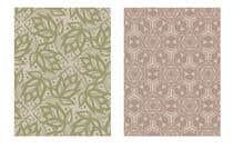 Packaging for Teff flour. için Graphic Design62 No.lu Yarışma Girdisi