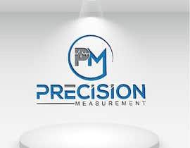 Nro 114 kilpailuun logo design käyttäjältä jewelrana711111