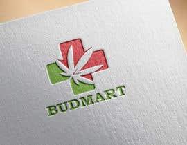 Nro 41 kilpailuun Business Logo käyttäjältä khadijakhatun233