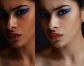 #56 for alter images af focusbilal