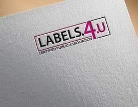 Nro 142 kilpailuun Logo & slogan for new company käyttäjältä studiobd19