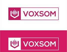 #151 for LOGO DESIGN - VXSM by AntonLevenets