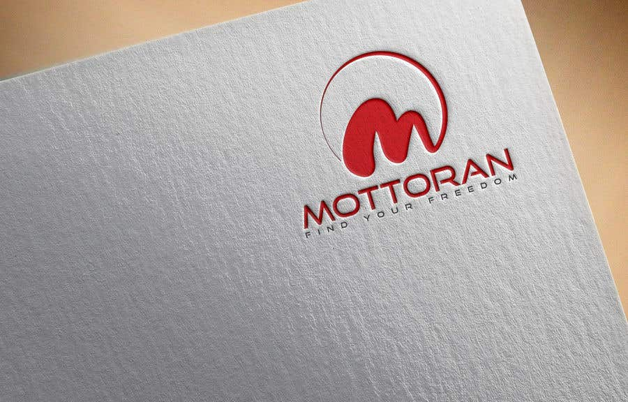 Contest Entry #527 for logo design for a motorcycle rental company in Bali