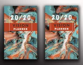 #86 for Planner Cover Contest (SECOND ONE) af miaweiland