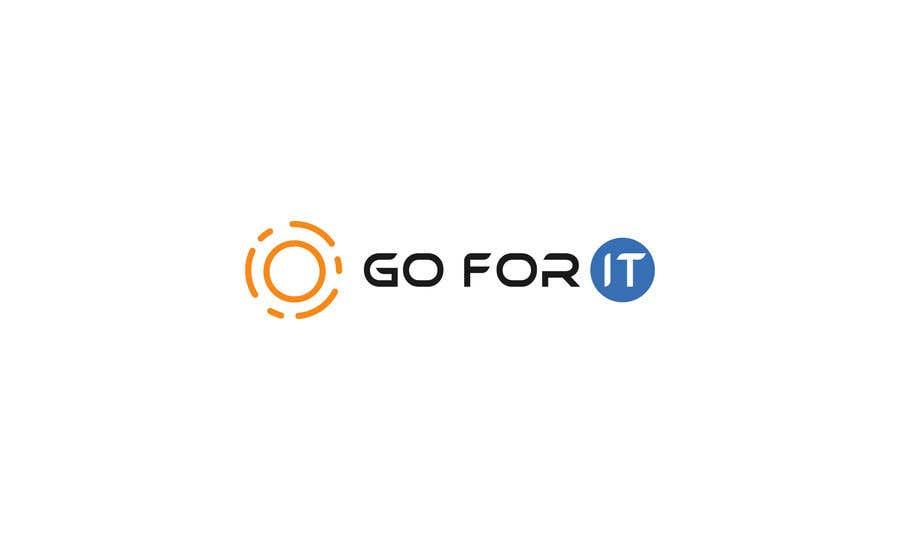 Konkurrenceindlæg #127 for Design a logo for a company