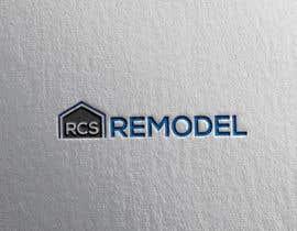eibuibrahim tarafından Design a Logo for a construction company için no 228