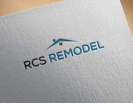 mohasinalam143 tarafından Design a Logo for a construction company için no 62