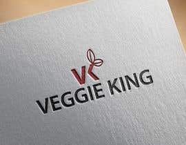 #49 for Veggie King - 18/07/2019 14:30 EDT by monalisas830