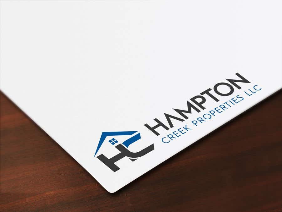 Konkurrenceindlæg #10 for Company Logo