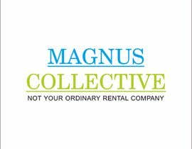 #286 для Magnus Collective от luphy