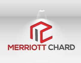 Nro 113 kilpailuun Merriott Chard käyttäjältä ffaysalfokir