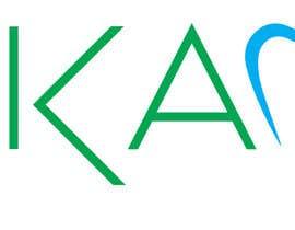 #247 for AKAM Logo by habeeba2020