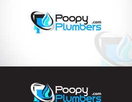 #53 untuk Logo Design Contest oleh fourtunedesign
