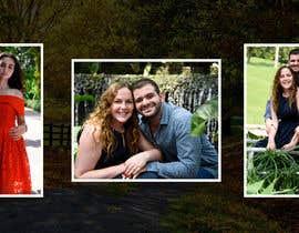 nº 115 pour Couple pre-wedding photos retoucher par liakatlaiz
