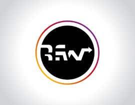 #223 для Create my logo от anwar4646
