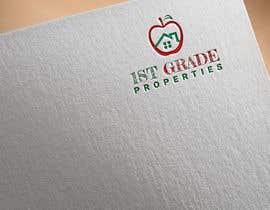 #370 cho Create Logo bởi Proshantomax