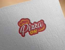 #63 for Designing Logo for Pizza brand by manhaj