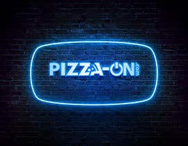 #83 for Designing Logo for Pizza brand by ovichowdhury