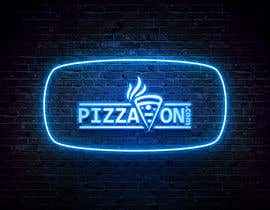 #94 for Designing Logo for Pizza brand by ovichowdhury