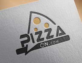 #98 for Designing Logo for Pizza brand by ovichowdhury