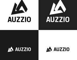 #70 untuk Word mark or Letter mark Logo Design oleh charisagse