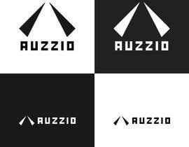 #78 untuk Word mark or Letter mark Logo Design oleh charisagse
