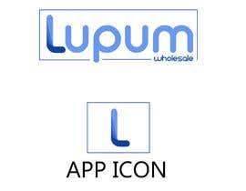 #10 для build me a logo for my startup от khadijagunjan