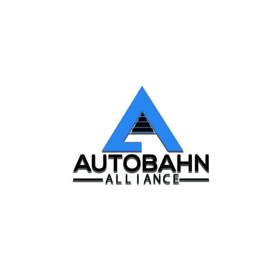Konkurrenceindlæg #486 for Create A Logo - 19/07/2019 07:28 EDT