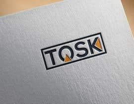 sakibulislam035 tarafından TOSK Design için no 90