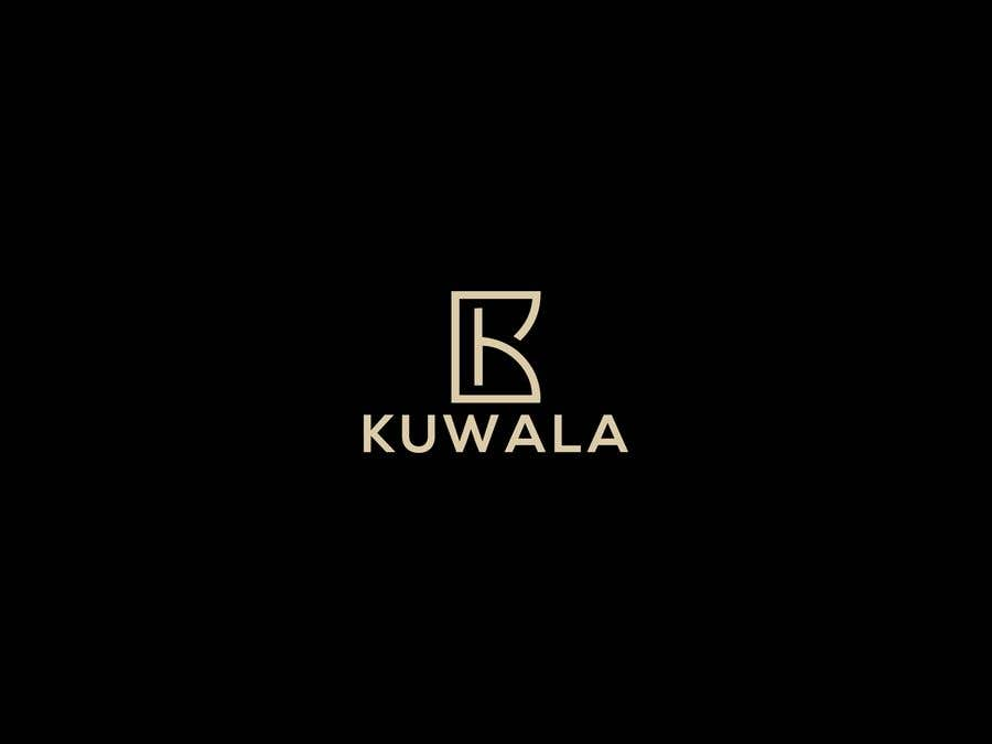 "Contest Entry #66 for Create a logo ""Kuwala"""