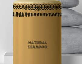 #11 for Design and create African inspired packaging labels by marijaveljkovic