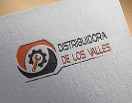 #45 untuk Logo Design for a Hardware Store oleh Kausarahmed3679