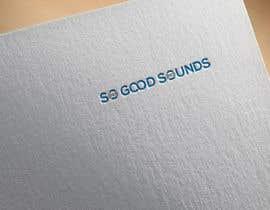 #259 for Logo designer by gridheart