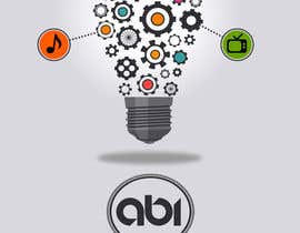 "#28 cho Design a Logo for "" Another Bright Idea"" bởi jaiko"