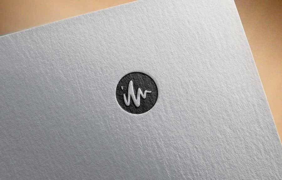 Konkurrenceindlæg #301 for logo for the word 'IM' - 19/07/2019 13:16 EDT