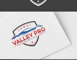 #41 cho Create me a logo for a Luxury Auto detailing Company bởi MDRAIDMALLIK