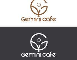 #316 для Gemini Coffee от asimjodder