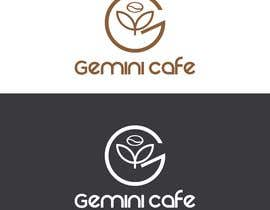 #317 для Gemini Coffee от asimjodder