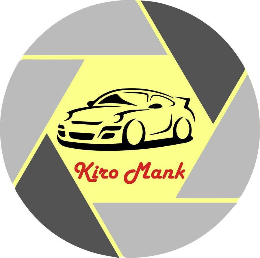 Bài tham dự cuộc thi #7 cho Logo Design