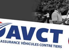 #10 untuk Concevez une bannière for Government insurance company oleh MihaiR24