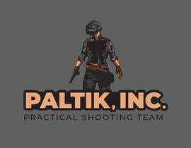 #352 for Team graphic logo by vivekbsankar13