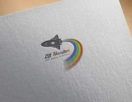 Nro 153 kilpailuun Create me a logo for an LGBTQ support group käyttäjältä Alinub
