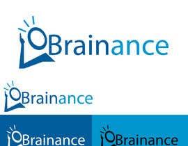 #1 untuk Design a Logo for brainance oleh mhshah009