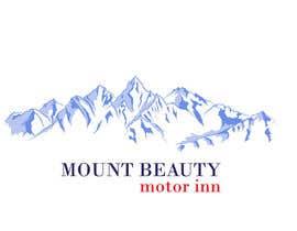 #117 для Motel Logo от marjuthossain024