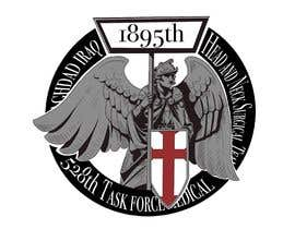 #113 for Head and Neck surgical team Logo by Howky