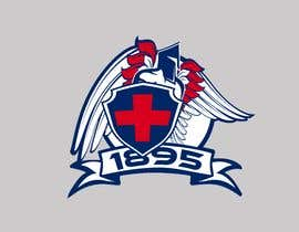 #110 for Head and Neck surgical team Logo by savadrian