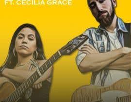 #56 untuk Album Cover oleh milannlazarevic