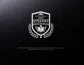 Nro 310 kilpailuun Design Company Logo käyttäjältä mozammalsarkar