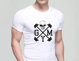 #16 cho Design a T-Shirt bởi hsingh111592