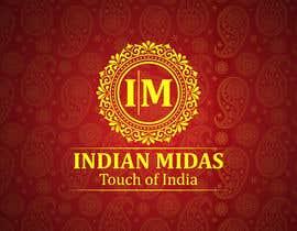 Nro 111 kilpailuun Design a logo käyttäjältä Mahmudulhaque47